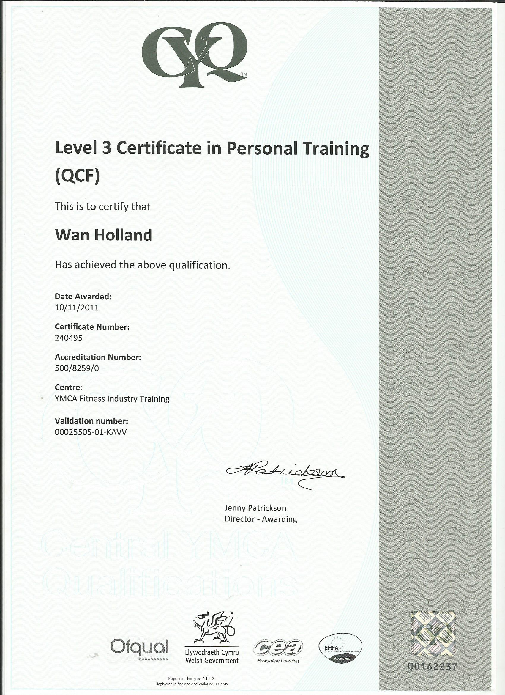 Awesome photograph of ace personal trainer certification personal trainer certifications which is design templates flyer xflitez Gallery