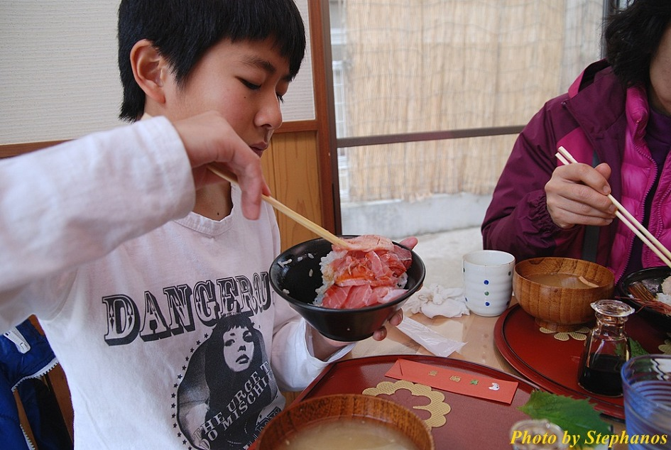 Eating Etiquette Manners Eating Manners in Korean